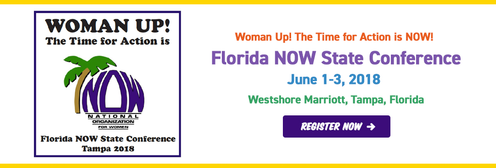 Florida NOW State Conference
